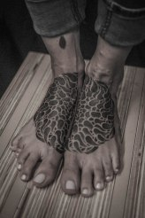 Thomas Hooper Tattooing (73 of 170)