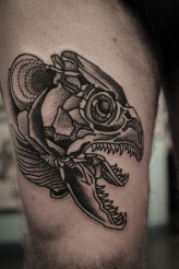 Thomas Hooper Tattooing (75 of 170)