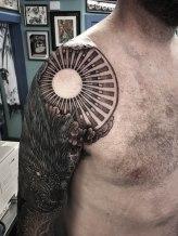 Thomas Hooper Tattooing (76 of 170)