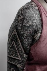 Thomas Hooper Tattooing (86 of 170)