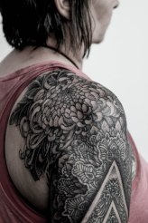 Thomas Hooper Tattooing (88 of 170)