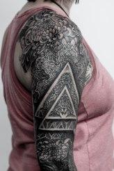 Thomas Hooper Tattooing (89 of 170)