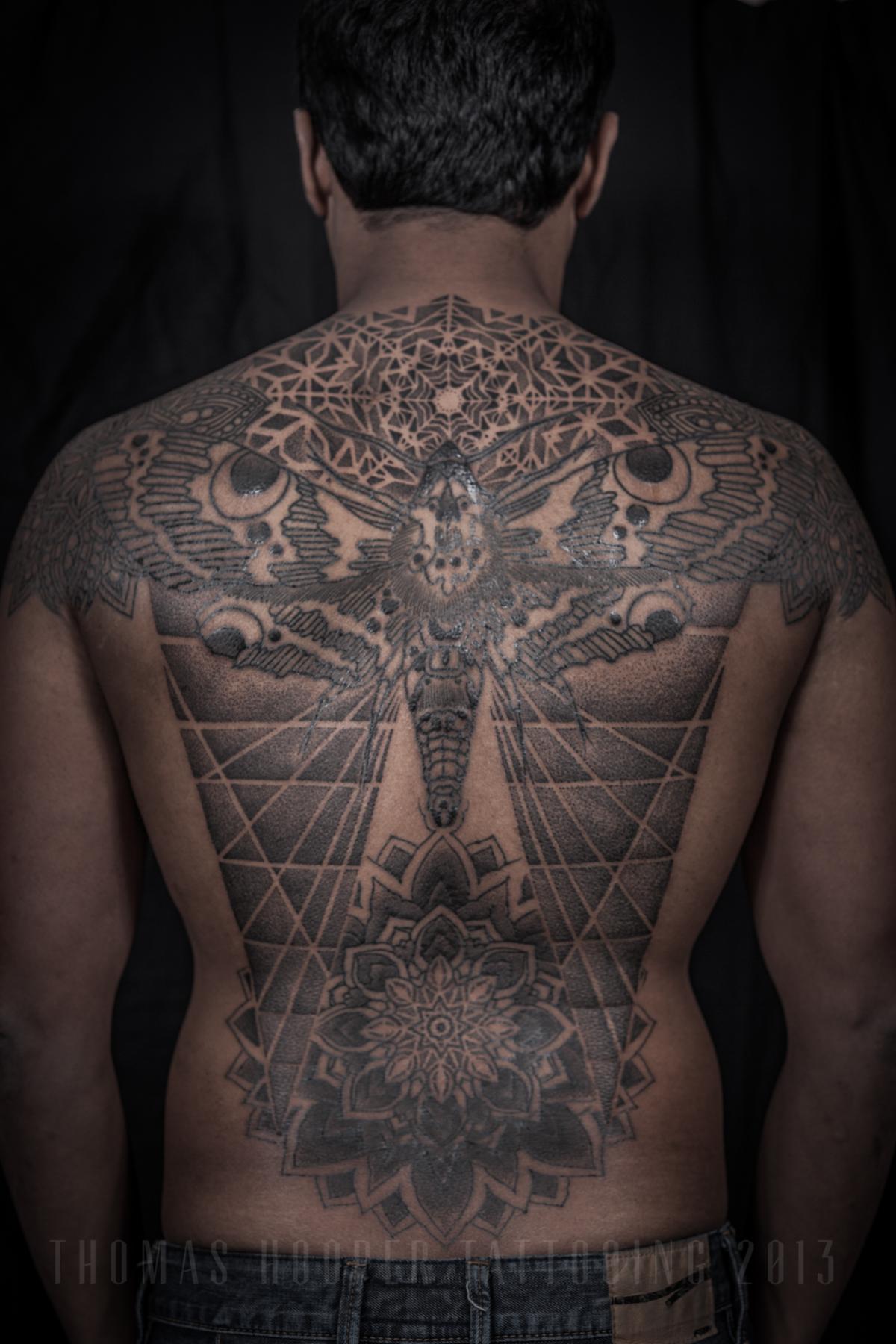 hooper tattooing 171 hoopers electric meditations