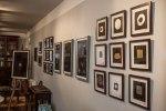 Echoes Exhibiton Art -10