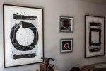 Echoes Exhibiton Art -15