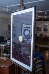 Echoes Exhibiton Art -17