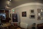 Echoes Exhibiton Art -25