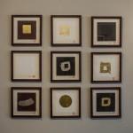 Echoes Exhibiton Art -4