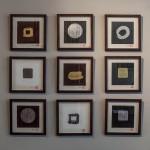Echoes Exhibiton Art -7