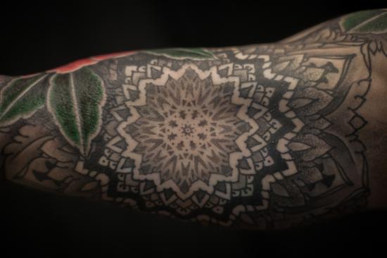 logan-sleeve-9