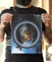 webstore prints-20