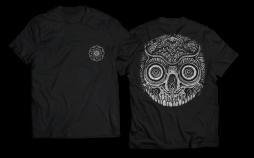 T-Shirt 2 black